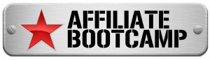 Affiliate Bootcamp Clickfunnels Login