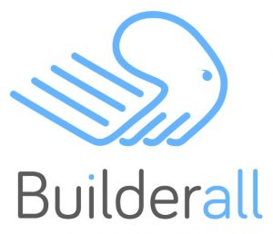 Builderall Blog Template